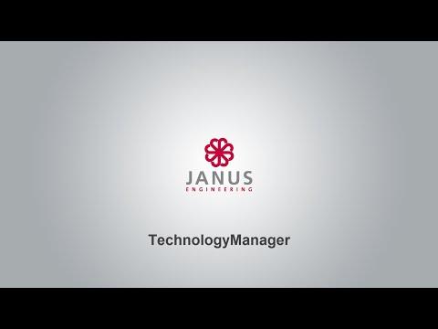 TechnologyManager | Werkzeug- und Technologieverwaltung für Siemens NX CAM
