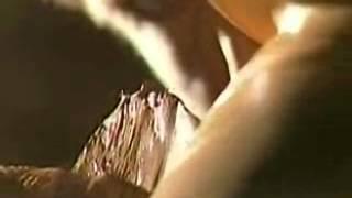 preview picture of video 'سفالگری استاد عسگری هنرمند برجسته لالجین'