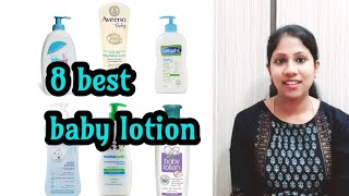 Best Baby Lotions In Tamil best Baby Lotion For Newborns Tamil littleheartstamil