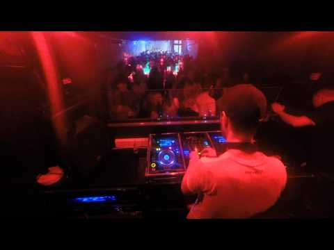 Five Bar Video