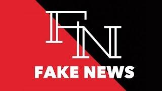 FAKE NEWS - DEBATE / BAND