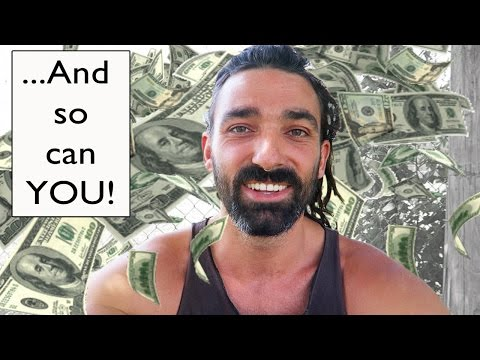 How To Create Passive Income || I made $1000 in one week doing nothing