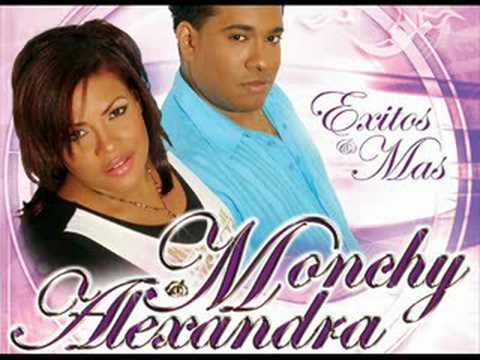 dos locos monchy y alexandra mp3