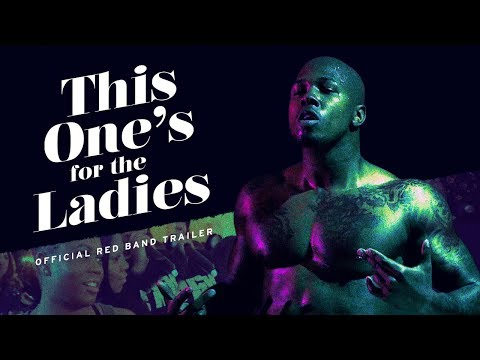 Movie Trailer: This One's for the Ladies (0)