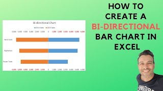R graph essentials tutorial bar chart packtpub most popular how to create a bi directional bar chart in excel ccuart Image collections