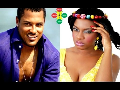 Hidden Secret Season 1 - Latest Nigerian Nollywood Movie