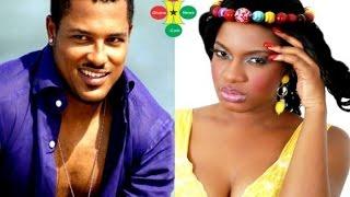 Hidden Secret Season 1 - Latest Nigerian Nollywood Movie