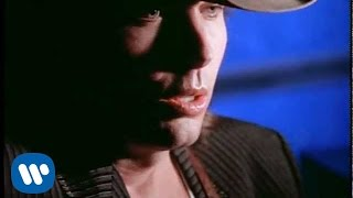 Dwight Yoakam The Heart That You Own Video