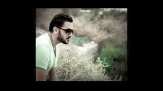 تحميل اغاني محمد يوسف أملي و فرحتي MP3