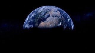 Johnny Clegg - The Third World Child ( Rich world vs third world )