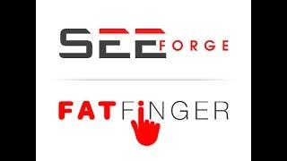 Videos zu FAT FINGER