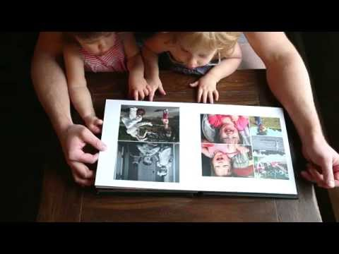 This Simple Video Makes The Best Case For Printing Your Family Photos