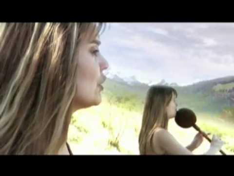 Codex - Mezi horami