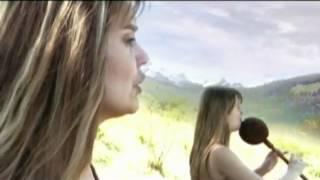 Video Mezi horami