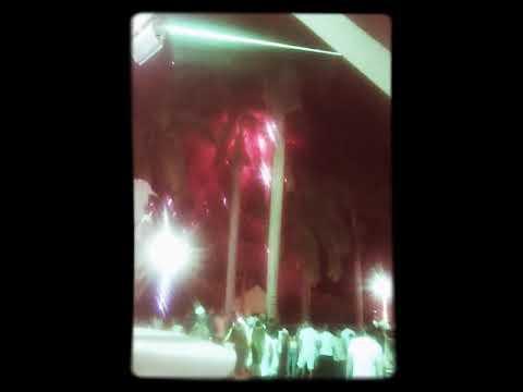 Ano Novo em Buenópolis