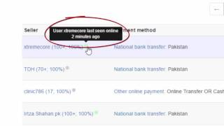 Localbitcoins scam review buy sale bitcoins inr bank transfer how to buy and sell btc bitcoin in everywhere in the world guide in ccuart Choice Image