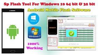 flash tool download for windows 10 - Thủ thuật máy tính