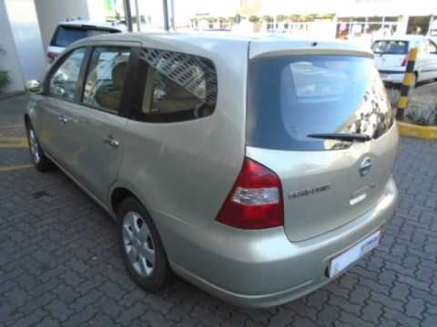 mp4 Sales Nissan Livina, download Sales Nissan Livina video klip Sales Nissan Livina