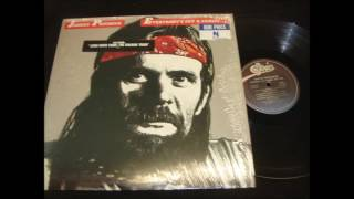 06. Fifteen Beers - Johnny Paycheck - Everybody's Got A Family (Meet Mine)