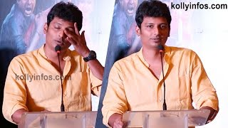 Admin Jiiva thanks all for the great response for SBKT Go watch
