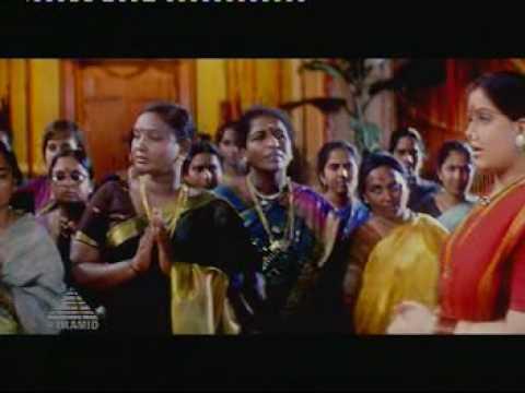 Download Sri Bannari Amman- Kallaanaalum HD Mp4 3GP Video and MP3