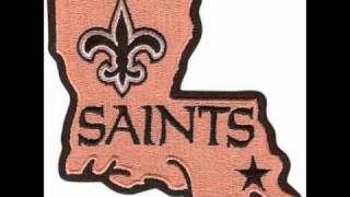 Mf'n Music - Heart of the City (Who Dat)