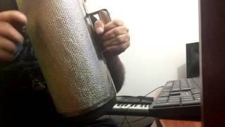 Chapu Guira - El Primo JLG-(HD)