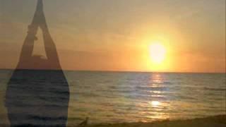 Music for Morning - Flute - guitarmonk