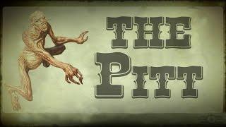 The Storyteller: FALLOUT S2 E2 - The Pitt