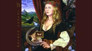 <b>Joanna Newsom</b>  Ys Full Album