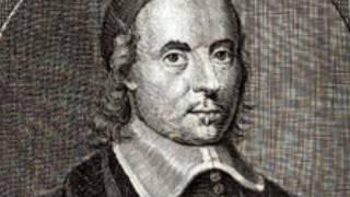 Life of Joseph Alleine 1634 - 1668 – George Newton