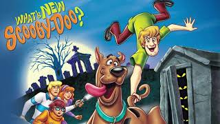 Simple Plan - What's New Scooby Doo Official Theme Song [Full Version]