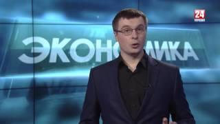 В России наблюдается естественный прирост населения