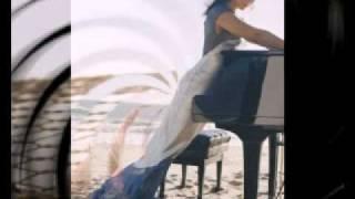Alicia Keys   Caged Bird