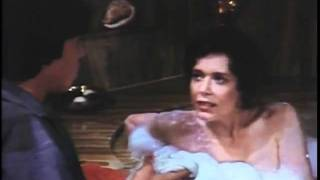 Trailer of Private Lessons (1981)