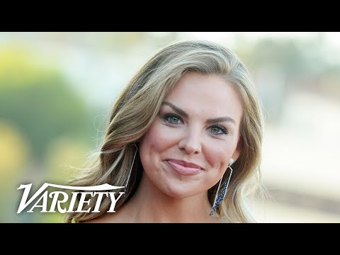 Is 'Bachelorette' Star Hannah Brown Headed to 'Dancing With the Stars?'