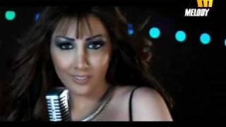 تحميل اغاني Darine Hadchiti - Nahna Bil Batroun / دارين حدشيتى - نحنا بالبترون MP3