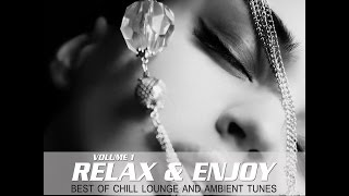 Artenovum - Elibra (Easy Chillout Mix)