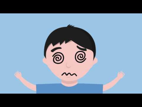 Video Apa itu Disleksia ?