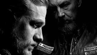 Believe Me (Baby I Lied) (Trisha Yearwood cover)