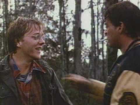 1969 (1988) Trailer