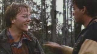 1969 Trailer Image