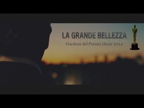 The Great Beauty (International Trailer 2)