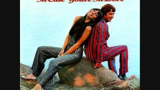Sonny & Cher - Beautiful Story