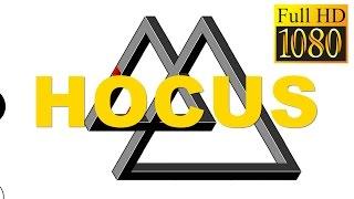 Hocus Game Review 1080P Official Gamebra In Puzzle 2017
