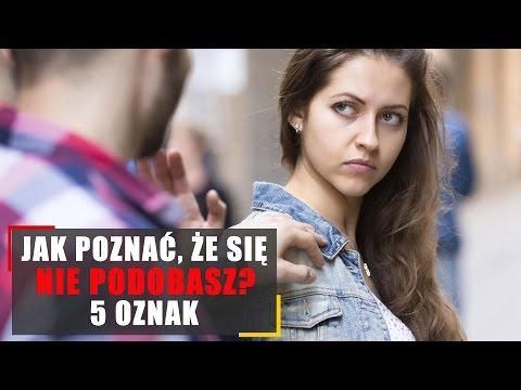 Delirium tremens piosenkę Serduchka