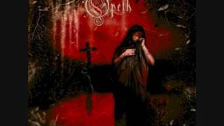Opeth - Benighted