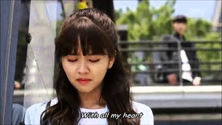 Painful Heart Touching Sad Song   Very Sad Emotional Song Breakup Sad Love Story