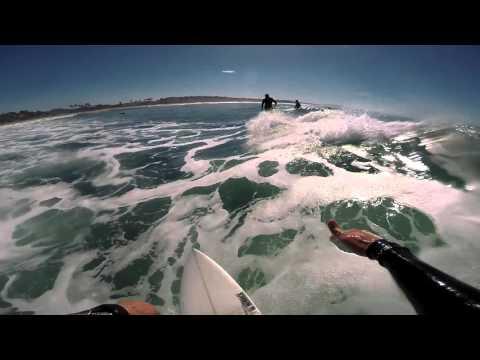 Channel Islands Surfboards/ Al Merrick #4