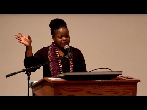 """""""Writing Africa Today: On the Intersection Between Truth, Justice and Reality in Contested Spaces"""""""